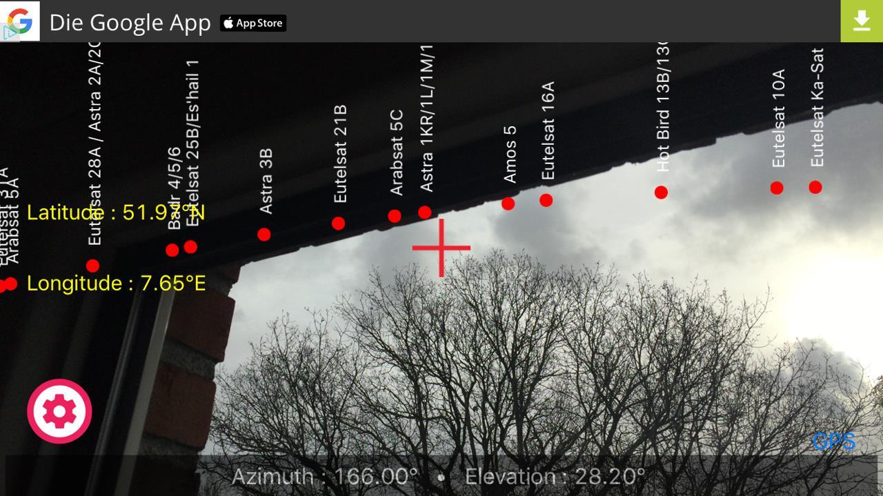 SatellitePointer.jpg