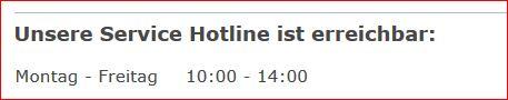 Service-Zeiten_Opticum.JPG