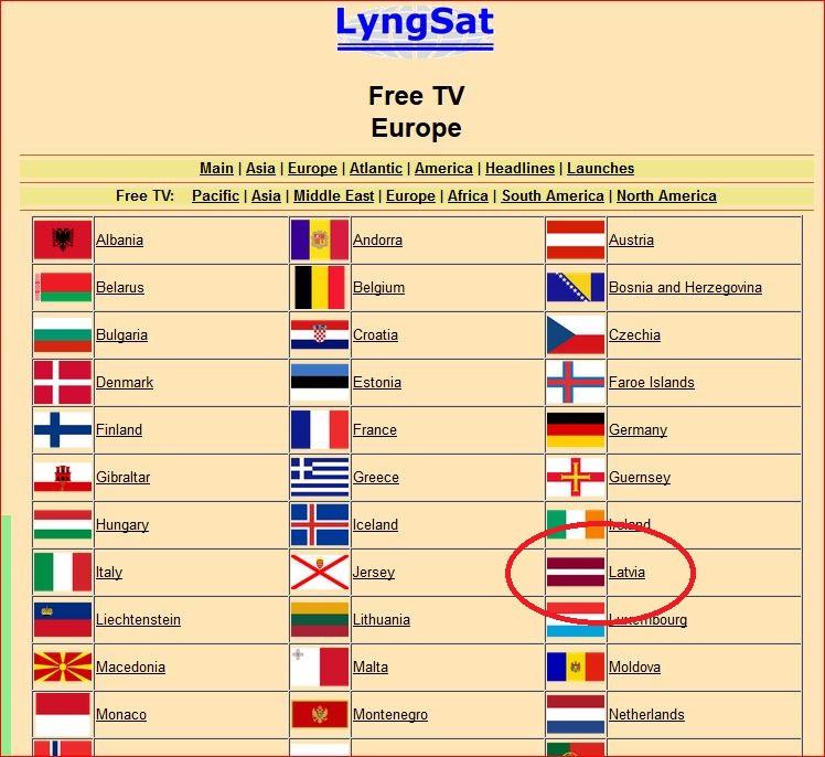 Lyngsat_Free-TV_Litauen_Latvia.JPG