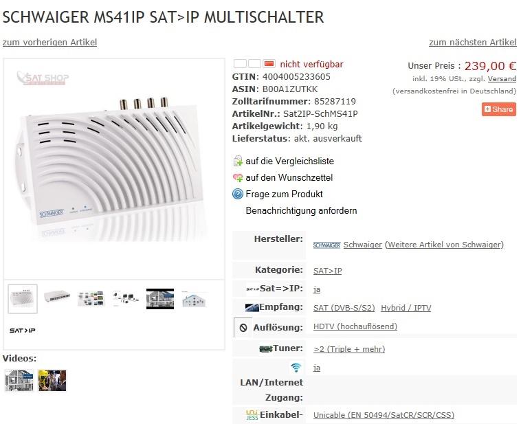 Schwaiger_MS41IP_Sat-IP-Multischalter.jpg