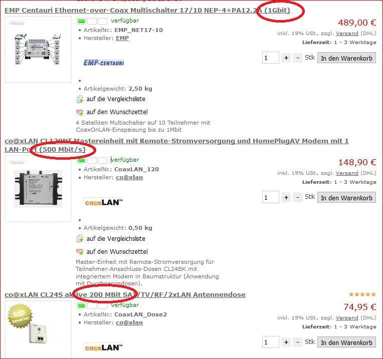Coaxlan-Shopbeschreibung-Screenshot.JPG