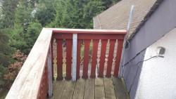 Koaxkabel-Erdung_Balkon_Dach.jpg