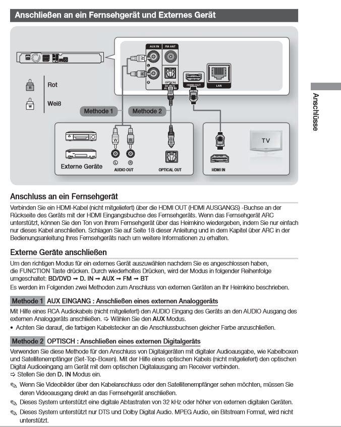 SamsungH5550_Anschluss-externe-Geraete.JPG