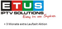 EtusTV_3_Monate_extra_Laufzeit_Aktion