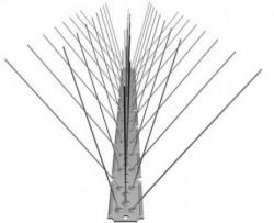 Taubenschutz-Spikes.jpg