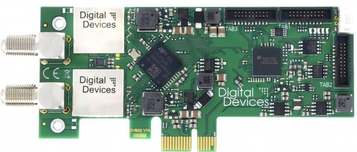 Digital-Devices_CineS2_V7_DVB-S2_UHD-4k_1.jpg