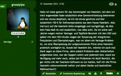 Haenlein-Software_150Euro-Gewinn.png
