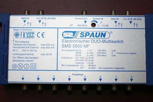 Spaun_SMS5800_web.jpg