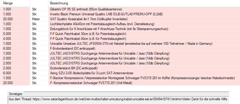 Bestellung_User_Maik12345.PNG
