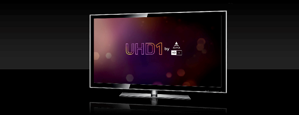 UHD1_by_Astra.png