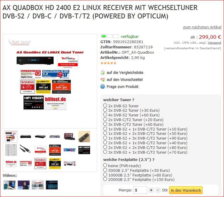 AX-Quadbox_Tunerauswahl.JPG