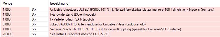 Bestellung_User_opaunger.PNG