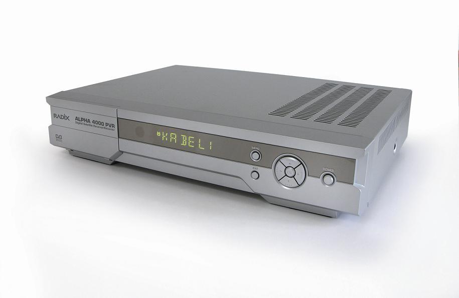 RadixAlpha4000PVR.jpg