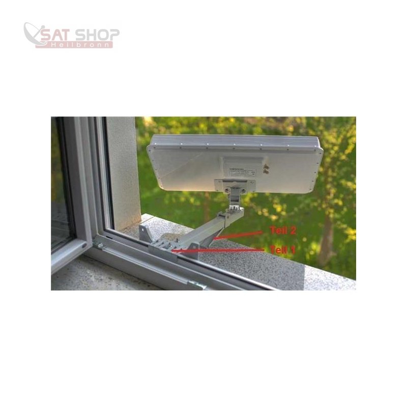 Selfsat-Fensterhalterung-fuer-Antenne-Selfsat-H10D-H21D-H30D-und-HD35-Serie_b3.jpg