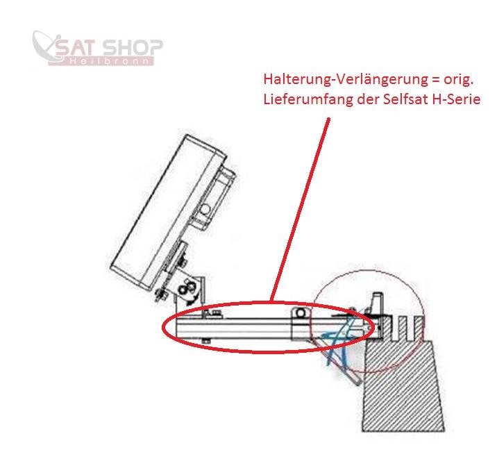 Selfsat-Fensterhalterung-fuer-Antenne-Selfsat-H10D-H21D-H30D-und-HD35-Serie.jpg