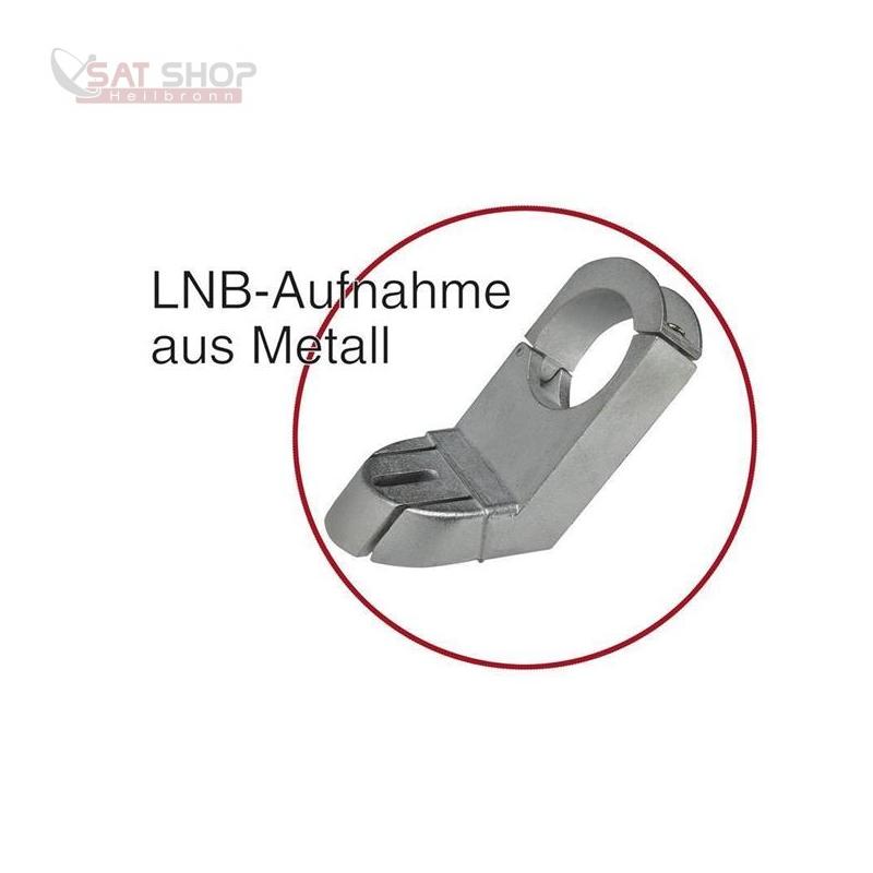 LNB-Aufnahme-aus-Metall-Giga-Blue-Antennen-Triax-TD-Serie.jpg