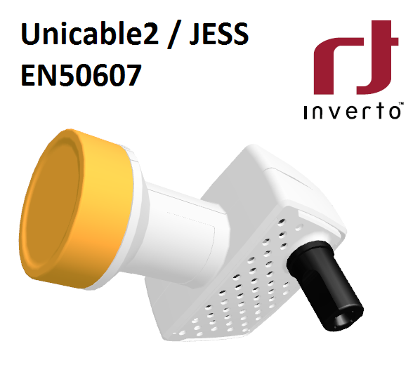 Inverto_SP-IDLU-24UL40-UNMOO-OPP_Unicable2_JESS-LNB_Ansicht_unten.PNG