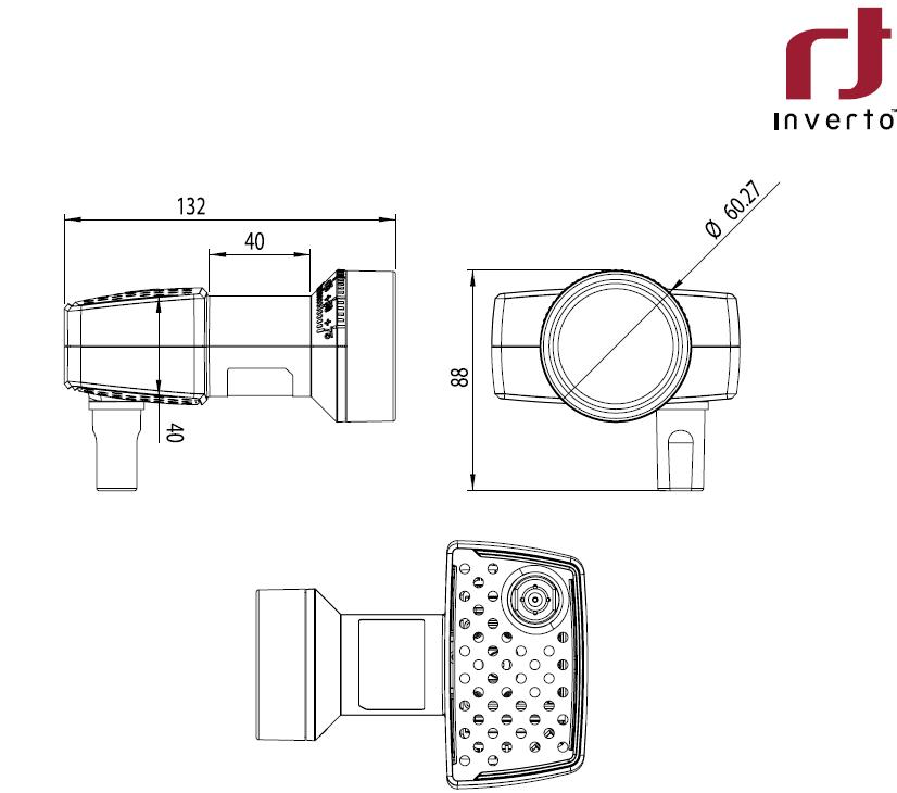 Inverto_SP-IDLU-32UL40-UNMOO-OPP_Unicable2_JESS-LNB_Abmessungen.PNG