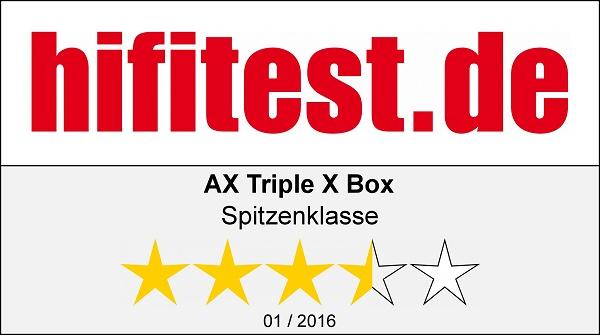 AX-Triplexbox_Test_Hifitest-de.jpg