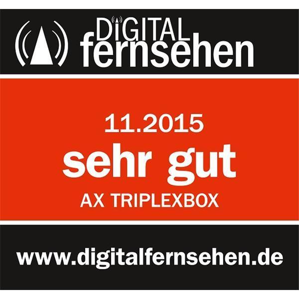 ax-triplexbox_test_digitalfernsehen-de.jpg