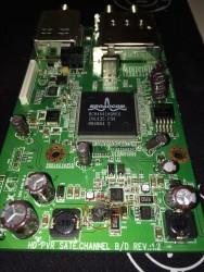 Humax-ICord-HD-defektes-IC-Tunerplatine.jpg