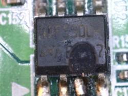 Humax_IcordHD_IC_ST-Microelectronic-Position-U152_nah.jpg
