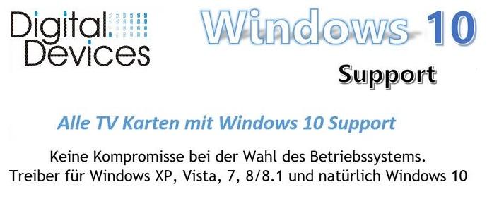 Digital-Devices_Windows10_Support_Treiber_tauglich.JPG