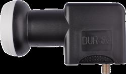 Dur-Line-UK-124-Unicable_EN50494-JESS_EN50607_LNB-24-Teilnehmer_1.png