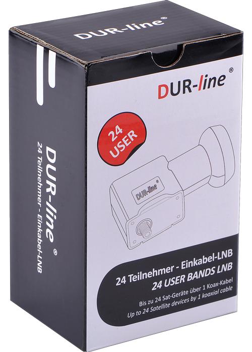 Dur-Line-UK-124-Unicable_EN50494-JESS_EN50607_LNB-24-Teilnehmer_Verpackung-vorne.png