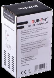 Dur-Line-UK-124-Unicable_EN50494-JESS_EN50607_LNB-24-Teilnehmer_Verpackung-hinten.png