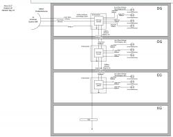 Planung_Satanlage_13-19_Grad_Astra_Hotbird.PNG