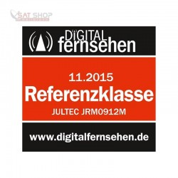 JultecJRM0908_Test_Digitalfernsehen_Referenzklasse_11-15.jpg