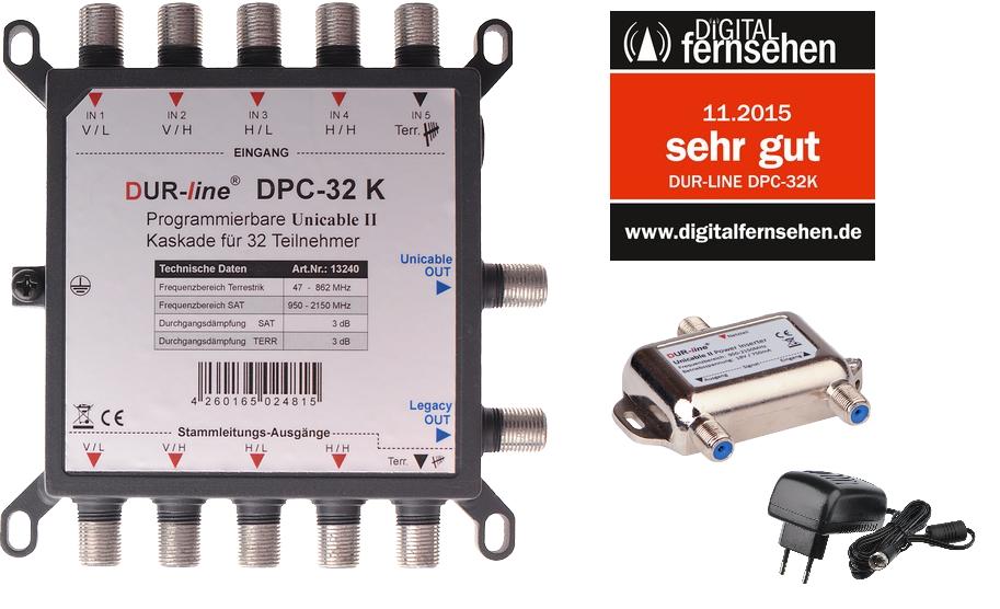 Dur-Line-DPC-32-K-JESS_Einkabelloesung_Netzteil_Power-Inserter.png