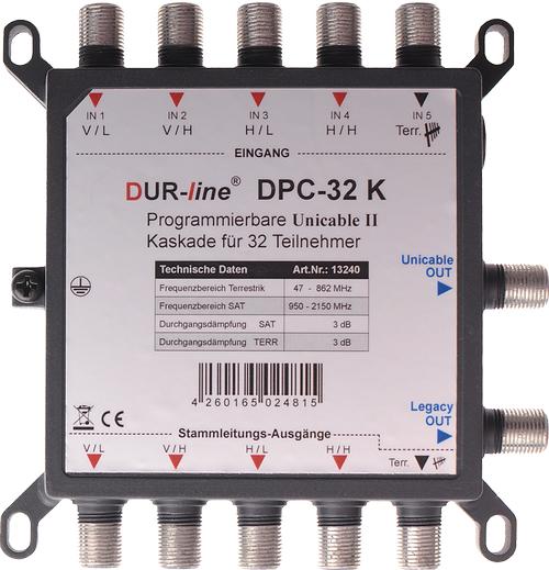 Dur-Line-DPC-32-K-JESS_Einkabelloesung.png