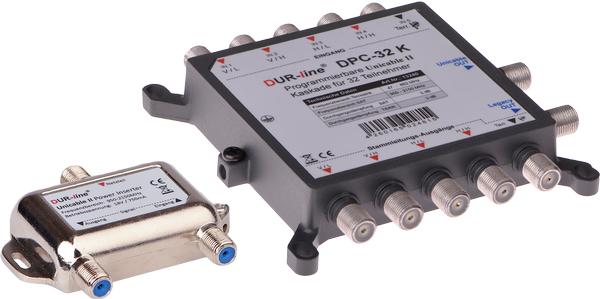 Dur-Line-DPC-32-K-JESS_Einkabelloesung_Power-Inserter.png