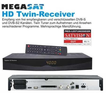 Megasat_HD_440_Twin_DVB-S_Receiver.jpg