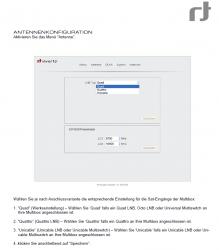 Inverto_IDL-400s_Sat-IP-Router_Anleitung_Antennenkonfiguration_Quad-Quattro-Unicable-LNB_Seite14.PNG
