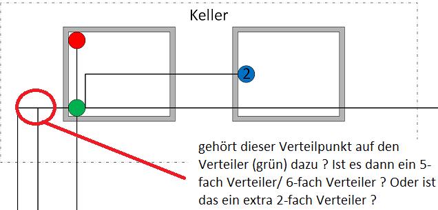 Skizze_Verschaltung_edit_techno-com1.png
