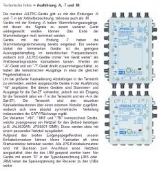 Jultec_Geraetebezeichnungen_Info_A-T-M-TN_2015