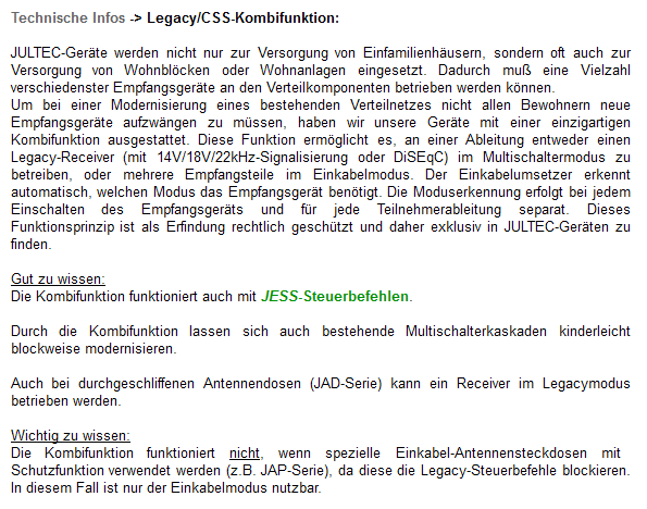 Jultec-Legacy-CSS-Kombifuktion_Info.PNG
