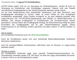 Jultec-Legacy-CSS-Kombifuktion_Info