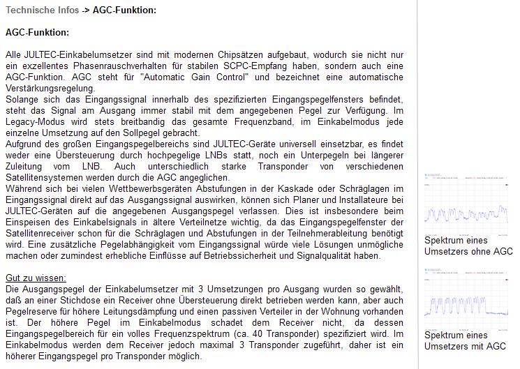 Jultec_AGC-Funktion-Info.PNG