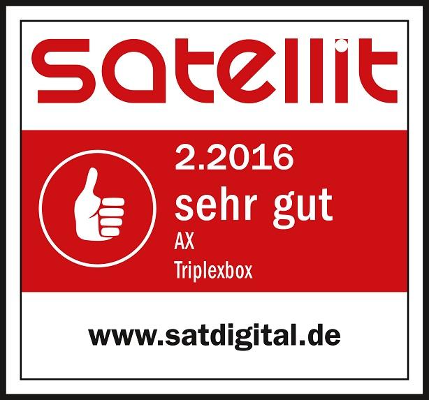 AX-Technologies_Triplexbox_Test_Satdigital.jpg