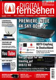 Digitalfernsehen-04-2016.jpg