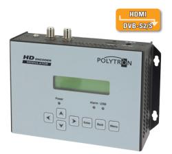 Polytron_HDM-1SL_HDMI-Modulator_vorne.PNG