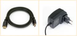 Polytron_HDM-1SL_HDMI-Modulator_Zubehoer.PNG
