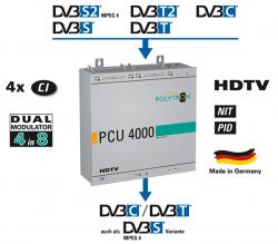 Polytron_PCU4000_4in8_Dualmodulator_Update_DVB-T_Variante.png