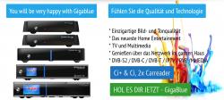 GigaBlue_Receiver_CI-Plus_Test_Details_2_incl_Quad-Plus.PNG