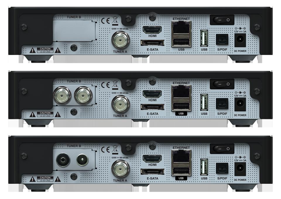 GigaBlue_X3_hinten_TunerDVB-S_DVB-C_DVB-T.png