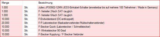 Bestellung_User_Thomas88.JPG